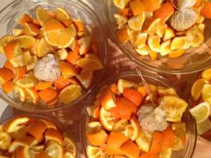 marmalade prep