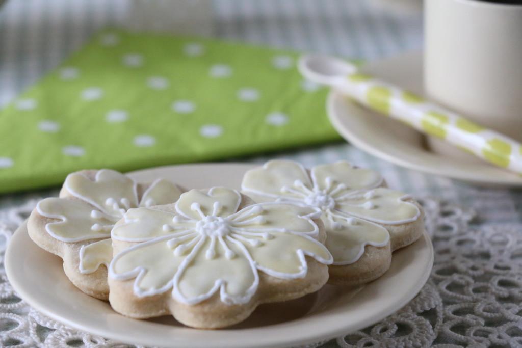 primrose biscuit