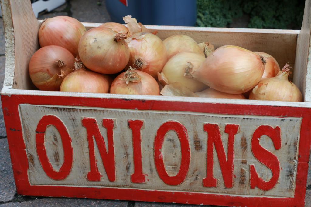OnionsCNW