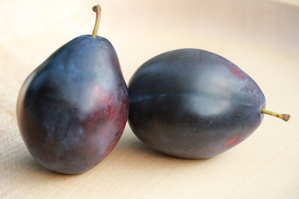 edwards plum