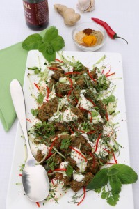 LDonohueCrumbsontheTableLambMintCurryIngredients
