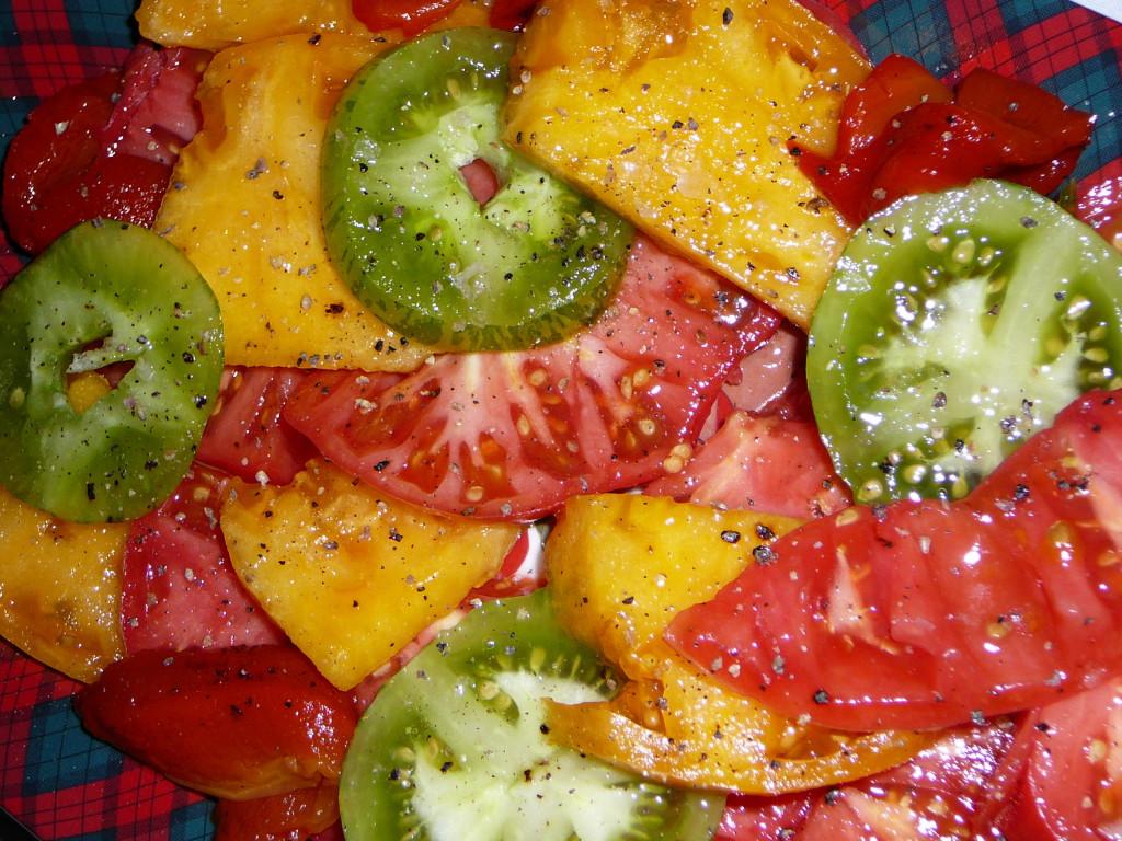 moms-tomatoes-oct-2008