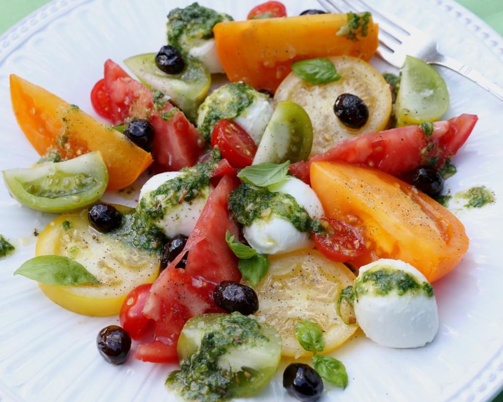 les-tomates-anciennes