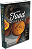 Best Food Writing Book