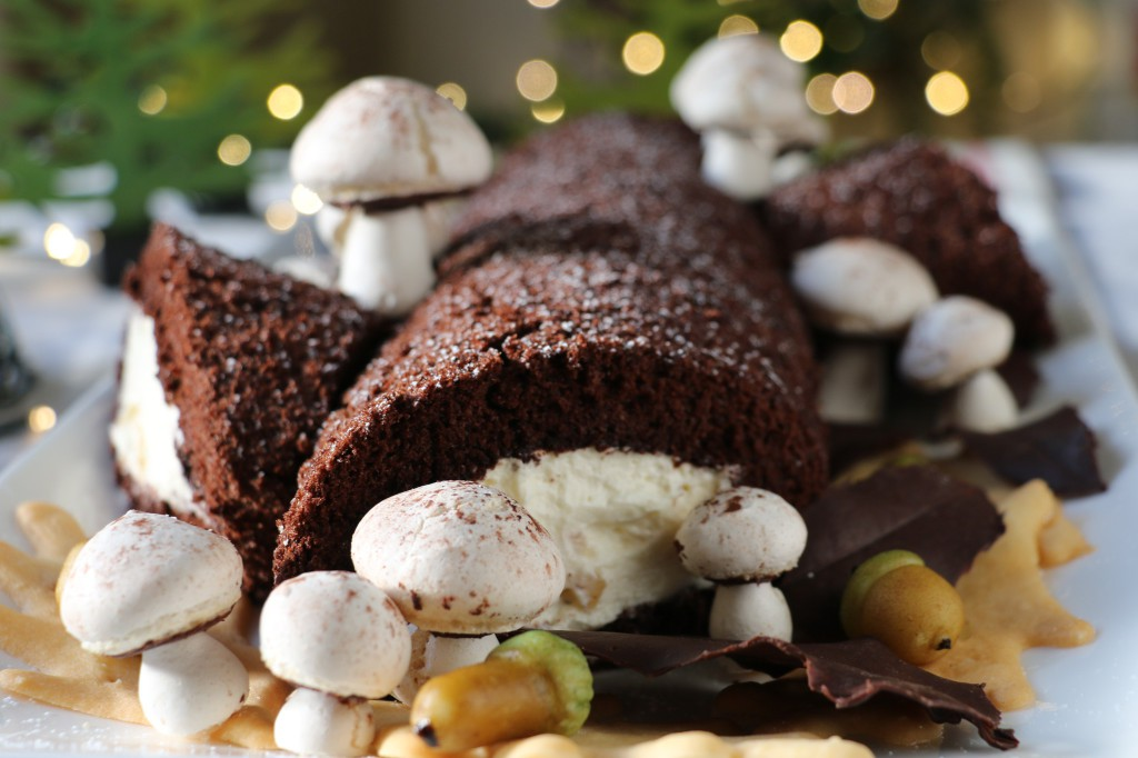 crumbsonthetable-chocolateyulelog