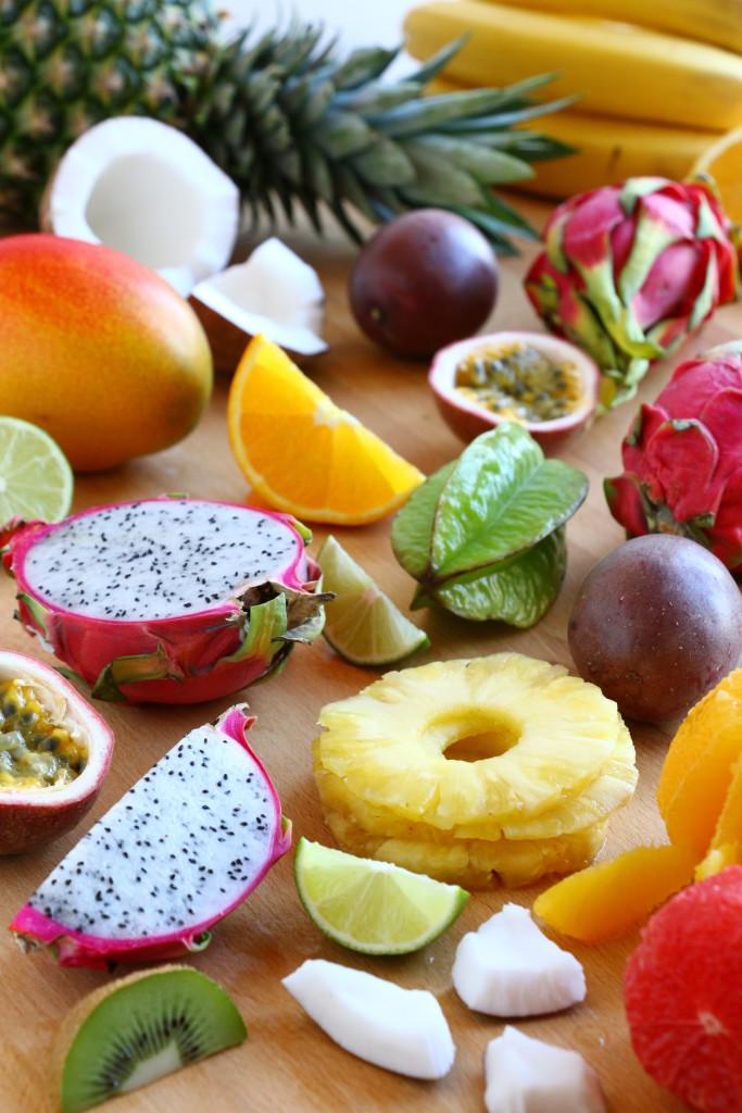 crumbsonthetableexoticfruits