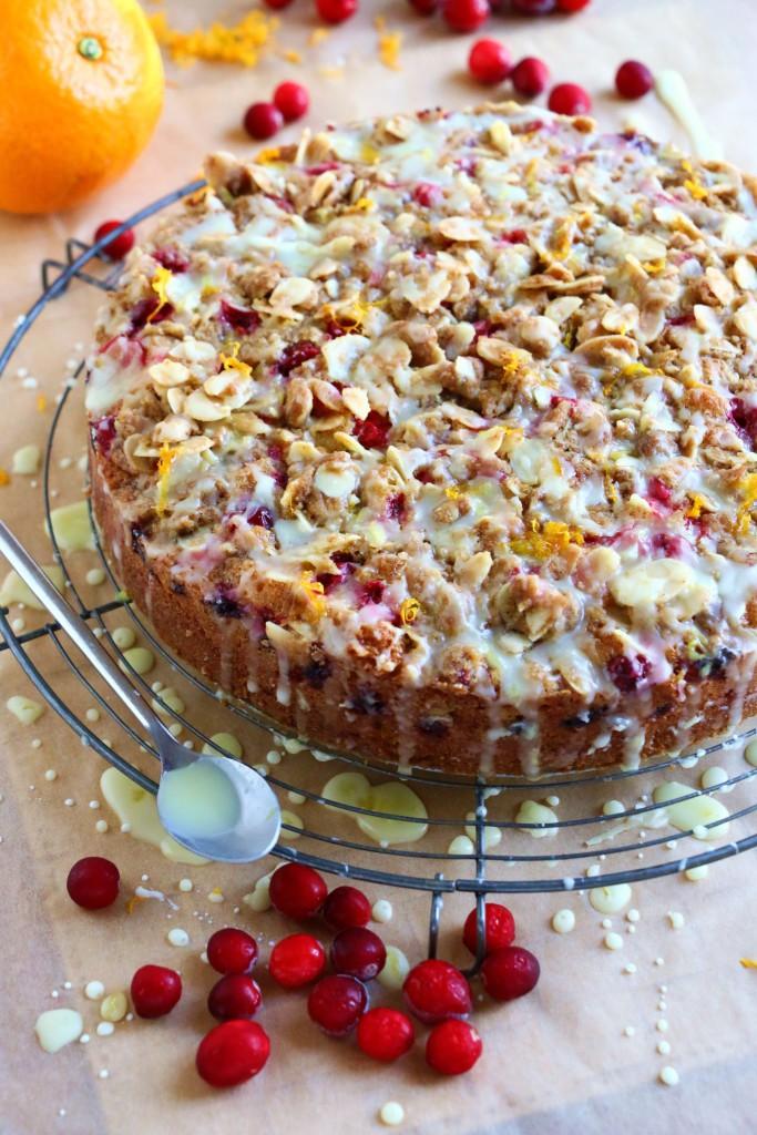 ldonohuecrumbsonthetablecranberryorangestreusel-cake