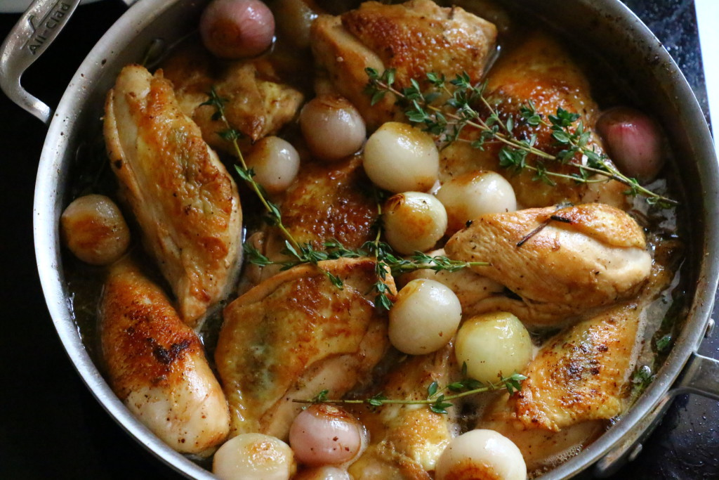 chicken-braised-with-cider-and-buttered-apples
